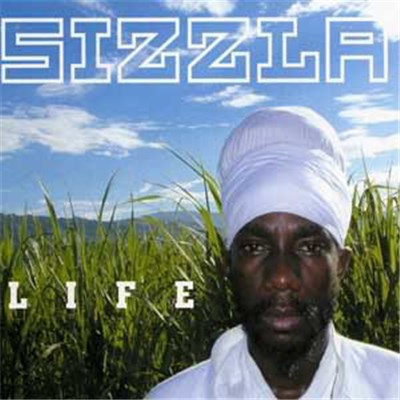 Sizzla - Life download mp3 flac