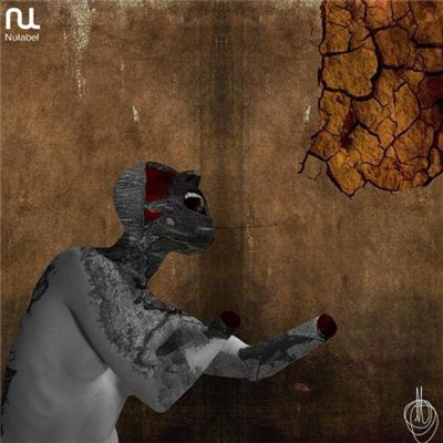 Flux(N.d) - Catharsis Lp download mp3 flac