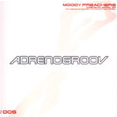 Moody Preachers - Downward Spiral EP download mp3 flac