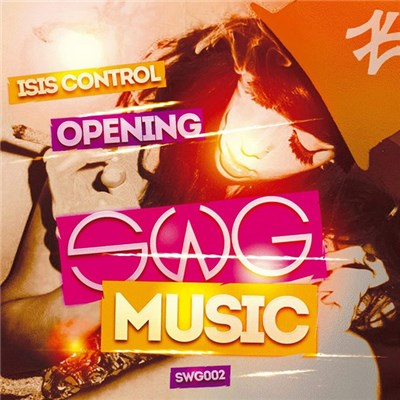 IsIs ControL - Opening download mp3 flac