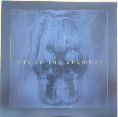 One In The Chamber - Untitled download mp3 flac