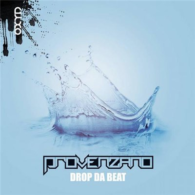 Provenzano - Drop Da Beat download mp3 flac