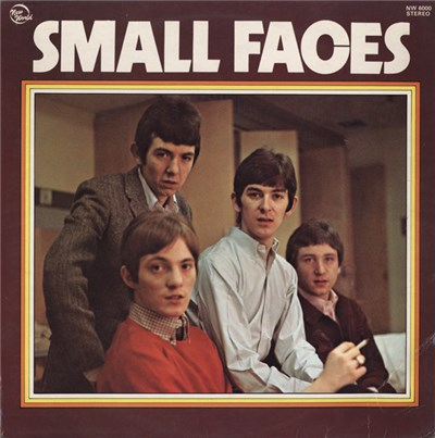 Small Faces - Small Faces download mp3 flac