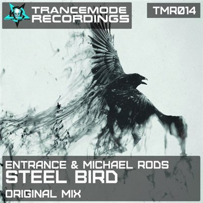 ENtrance & Michael Rods - Steel Bird download mp3 flac