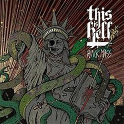 This Is Hell - Black Mass download mp3 flac