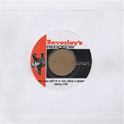 Desmond Dekker & The Aces / Jimmy Cliff - You Can Get It If You Really Want / Kings Of Kings download mp3 flac