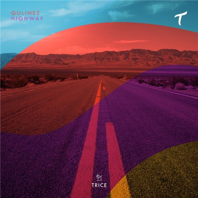 Qulinez - Highway download mp3 flac