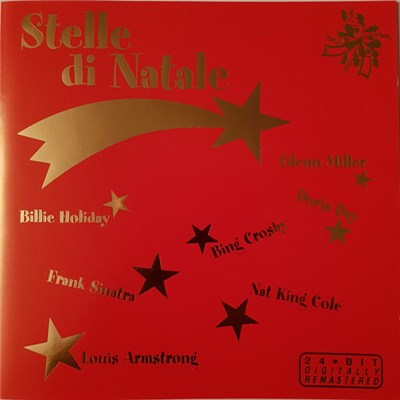 Various - Stelle Di Natale download mp3 flac