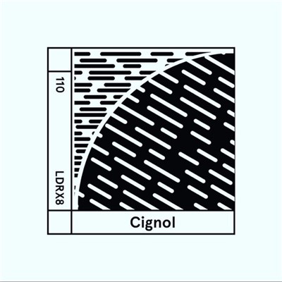 Cignol - Untitled download mp3 flac