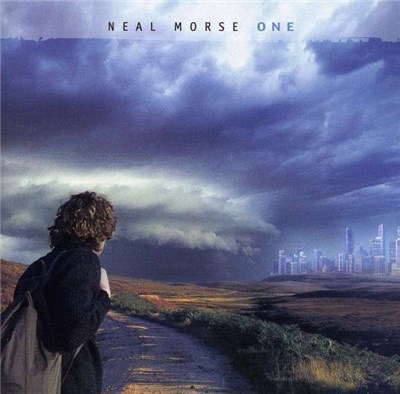 Neal Morse - One download mp3 flac