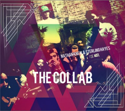 Sterling Hayes - The Collab download mp3 flac