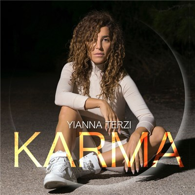 Yianna Terzi - Karma download mp3 flac