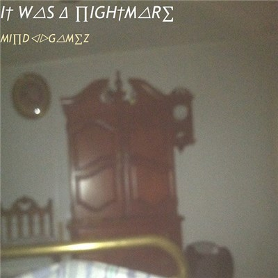 MI∏D◁▷G△M∑Z - It Was A Nightmare download mp3 flac
