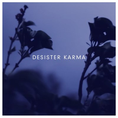 Desister - Karma download mp3 flac